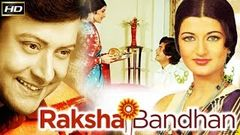 """Raksha Bandhan"" 