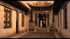 Raise the Red Lantern 1991 Download Full Movie DVD with English Subtitle on Ebay