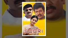 Soori Latest Tamil Full Movie | Vignesh, Parthiban, Uma, Vijayalakshmi