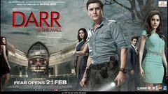 DARR THE MAll THEATRICAl TRAIlER MOVIES HINDI
