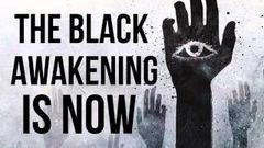 The Black Awakening Is Now [FULL] The Coming Chaos 2014