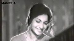 STRE JANMA Part 2 of 2