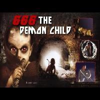 666: The Demon Child | Full Eng-Hindi Dubbed Movie | Jennifer L Jackson Jose Rosete