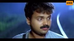 Narendran Makan Jayakanthan Vaka full Movie | HDF 1080 | Kunchaco Boban | Family Entertainer Movie