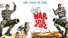 War Chhod Na Yaar 2019 Hindi Full Length Movie | Sharman Joshi | Eagle Hindi Movies
