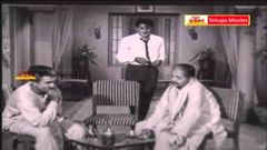 Goppa Vari Gothralu Telugu Full Length Movie HD -