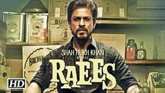 Raees full movie story review | Fact | Shah Rukh Khan | Mahira Khan | Nawazuddin Siddiqui