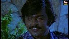 Neethi pizhaithathu Full Movie Latest Tamil Movies Tamil Super Hit Movies