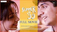 School Days - Summer of & 039;99 | Full Movie | Dsfplay