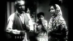 ALBELA - Compelete Hindi Film