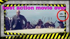 Dr No Full Movie in Hindi Dubbed 2020 | James Bond movie | oo7 | Hollywood Movies in Hindi 2020 |