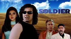 Soldier Full Movie Fact | Bobby Deol & Priety Zinta
