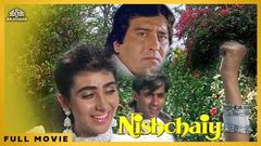Nishchaiy 1992 full hindi movie
