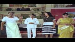 Pinni Telugu Full Length Movie Naresh Ramya Krishna