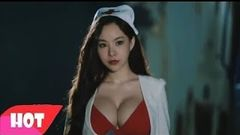 New Horror Movies English Hollywood 2014 HD - Best Thriller Action Movie Full Length - Horror Movie