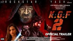 KGF chapter 1 | KGF full hindi dubbed movie | KGF south movie 2020 | Blockbuster movie |