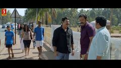 Malayalam Full Movie New Release | Praise The Load | Full Movie Full HD