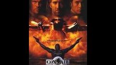 Con Air action movies 2014 full movie english hollywood crime movies 2014 full movie