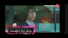 We Love Japan Movie Eng Sub