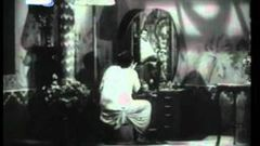 Dil Ki Rani [1947] - Raj Kapoor - Shyam Sunder - Madhubala - Bollywood Full Movie - Best Hindi Movie