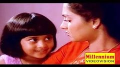 Malayalam Full Movie ENTE KANAKKUYIL | Full HD Movie |