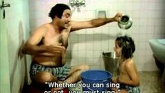Watch Bollywood Best Hilarious Song Funny Songs Old Songs Hindi Songs