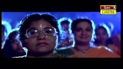 minnaram a superhit malayalam evergreen hit comedy movie