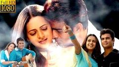 New Tamil Movie | Vazhthukkal | Madhavan Bhavana | Full HD Movie