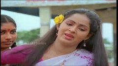 Kanne Radha Full Movie HD