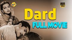 DARD OLD HINDI MUVIE