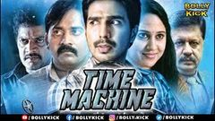 New Released Hollywood Full Hindi Dubbed Movie 2020 The Time Machine Full Movie Action Movies