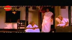 Keli 1991 | Malayalam Full Movie | JayaRam Full Malayalam Movie