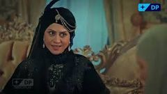 Sultan Abdul Hamid episode 09 Urdu