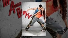 Mad About Dance 2014 Full Movie HD - Hindi Movies 2014