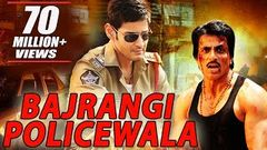 Hindi Movies Dubbed 2015 Full Movie - Romantic Musical Movies Bollywood Latest Indian Movies 2015