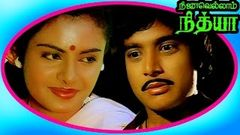 Mr Maharani Tamil Full Length Movie Karthik Vijayasanthi Bramhanandam Ali