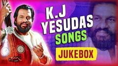 Evergreen Hit Songs Of K J Yesudas | Best Of Bollywood Old Hindi Song