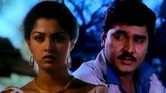 Tamil Movies Avasara Police 100 Full Movies Tamil Comedy Movies Tamil Super Hit Movies