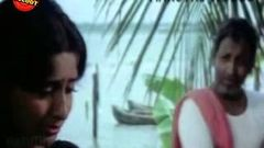Iniyum Katha Thudarum 1985 | Malayalam Full Movie | Online Malayalam Movie