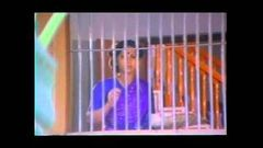 Ninaive Oru Sangeetham Tamil Full Movie | Vijayakanth | Radha | Rekha | Ilaiyaraaja | Pyramid Movies