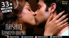 Aashiq Banaya Aapne - Hindi Movies Full Movie | Emraan Hashmi | Sonu Sood | Tanushree Dutta |