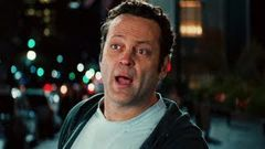 Delivery Man Trailer 2013 Vince Vaughn Official Movie Trailer 2 [HD]