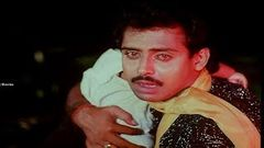 EN IDHAYA RANI | என் இதய ராணி | TAMIL RARE MOVIE | ANANDBABU | GEETHARANI |