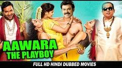 Venky (2018) Telugu Hindi Dubbed Movie | Venkatesh Mahesh Babu Anjali Samantha Prakash Raj