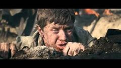 Fortress Full Movie War 2012 Based on actual events