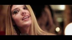 New Vampire romantic hot hollywood movie | Sexy hollywood movies | Best romantic videos