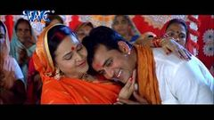 RAVI KISHAN Full Movie 2017 HD | Ravi Kishan Full Bhojpuri Film 2017 HD | Bhojpuri Film 2017