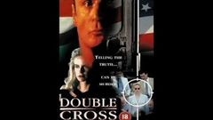 Film Double Cross 1994