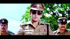 Malayalam Super Hit Action Movie HD | 1080 | Malayalam Full Movie | Kakkisattai Kanchana |