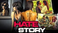 New Hindi Movie 2019 Hate Story Full movie HOT MOVIE 2019